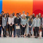 John Lof Leadership Academy Inducts Second Cohort