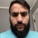 Meet Bilal Khan