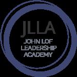 JLLA Member Application Now Open