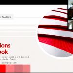 Leadership evaluation tool guides JLLA development