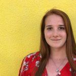 Meet Allison Surian
